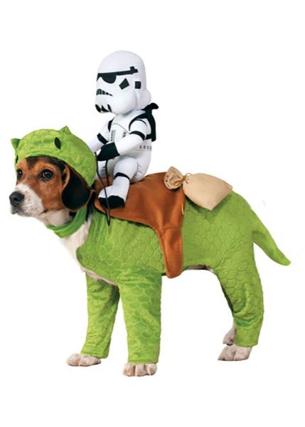 Pets Fancy Dress